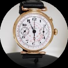 Valutazioni-orologi