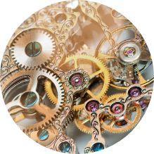 Vendita Accessori orologi